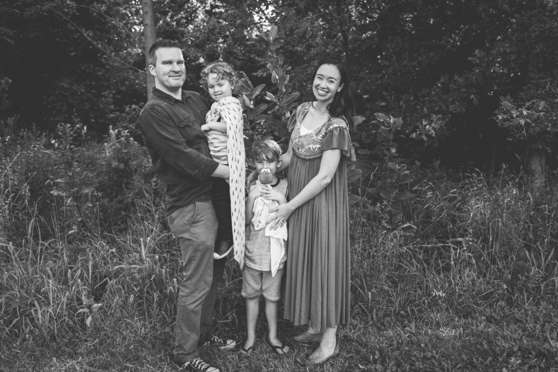 Fossil Photography-Lillard family 2018-30