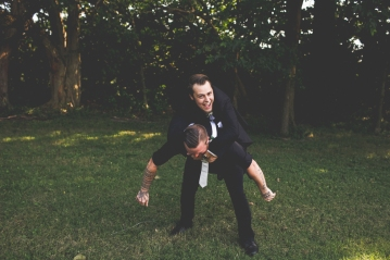 Fossil Photography-Aaron and Allison -550