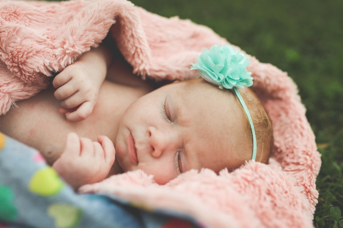Fossil Photography-Evangeline-2