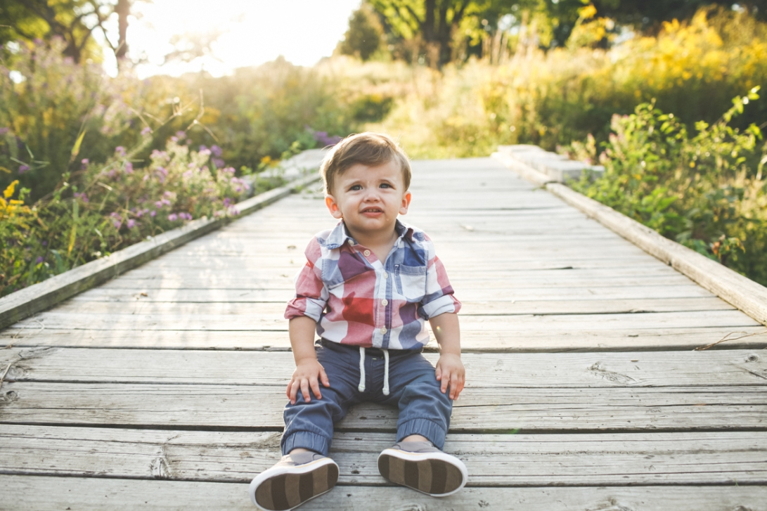 Fossil Photography-Nicholas One Year-35