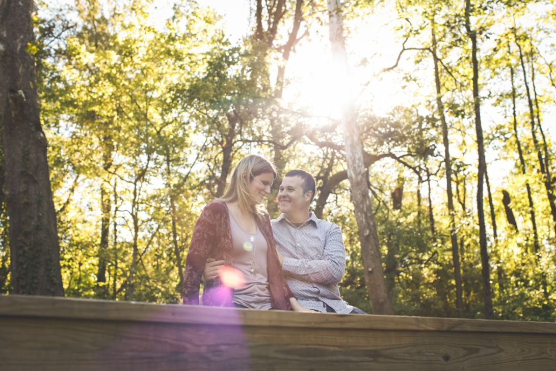 Fossil Photography-Andrea and Harry-12