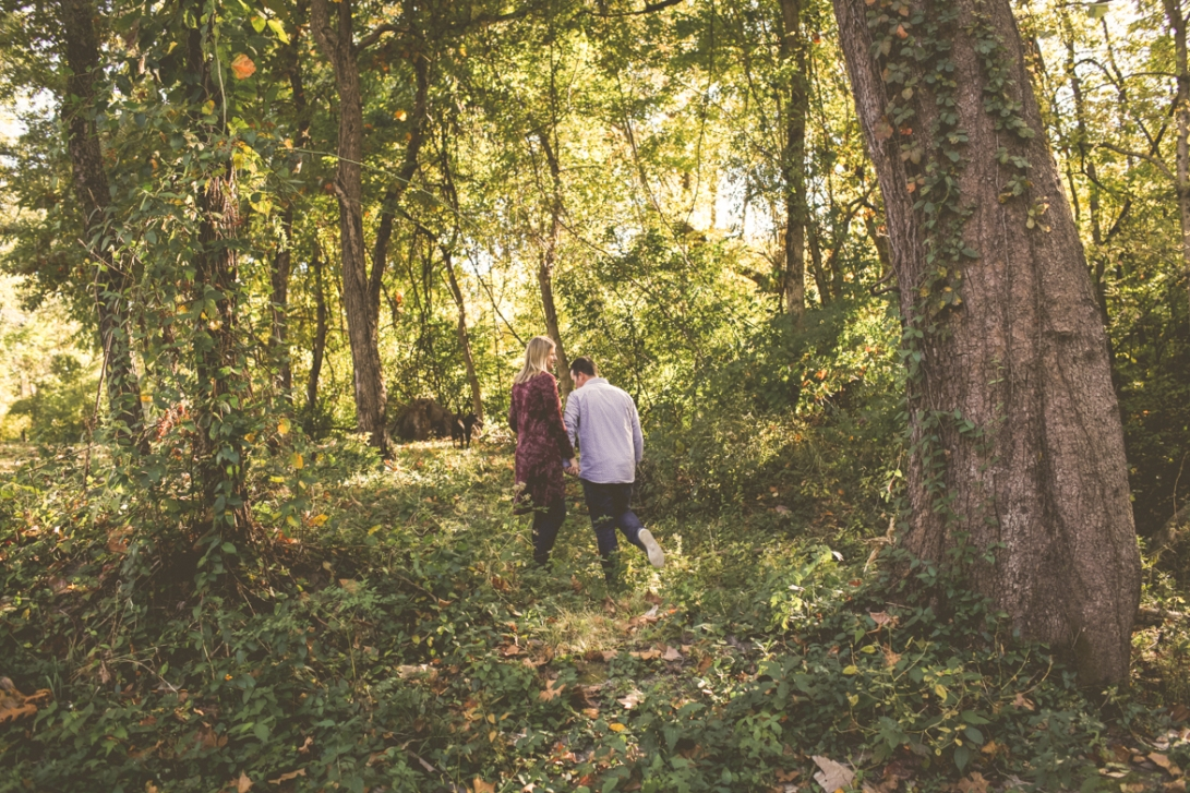 Fossil Photography-Andrea and Harry-15