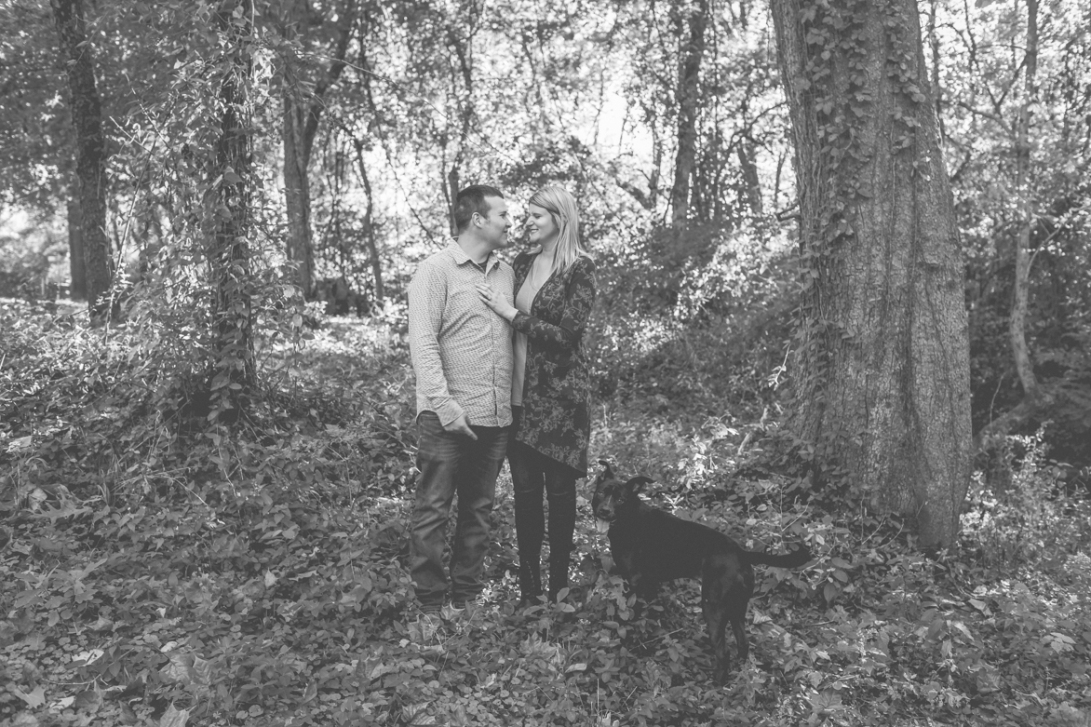 Fossil Photography-Andrea and Harry-16
