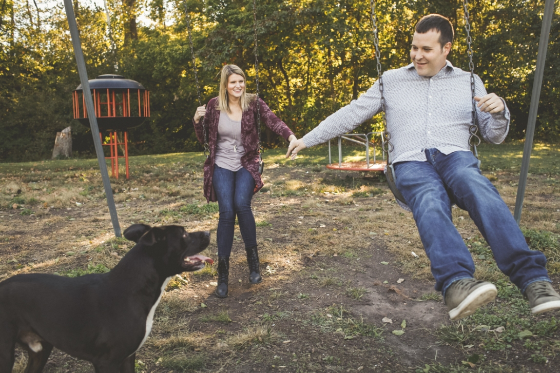 Fossil Photography-Andrea and Harry-17