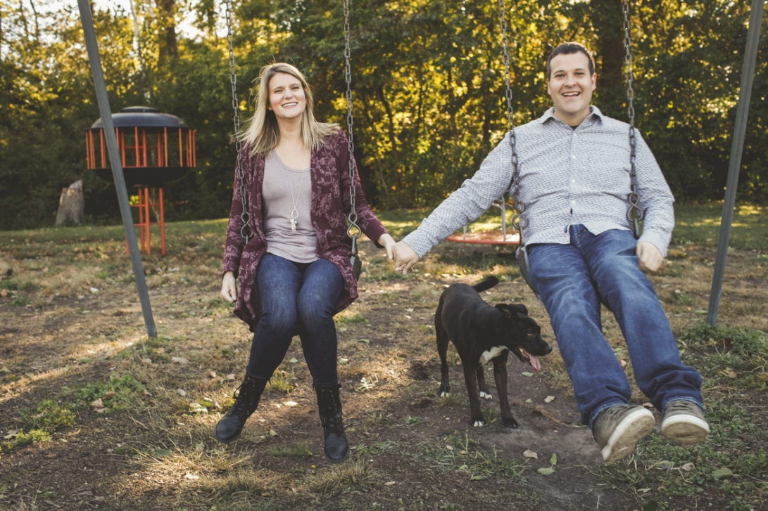Fossil Photography-Andrea and Harry-18
