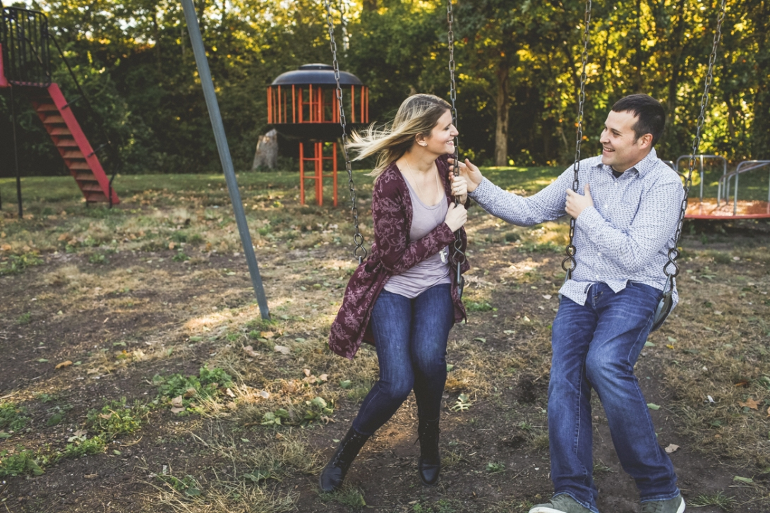 Fossil Photography-Andrea and Harry-19