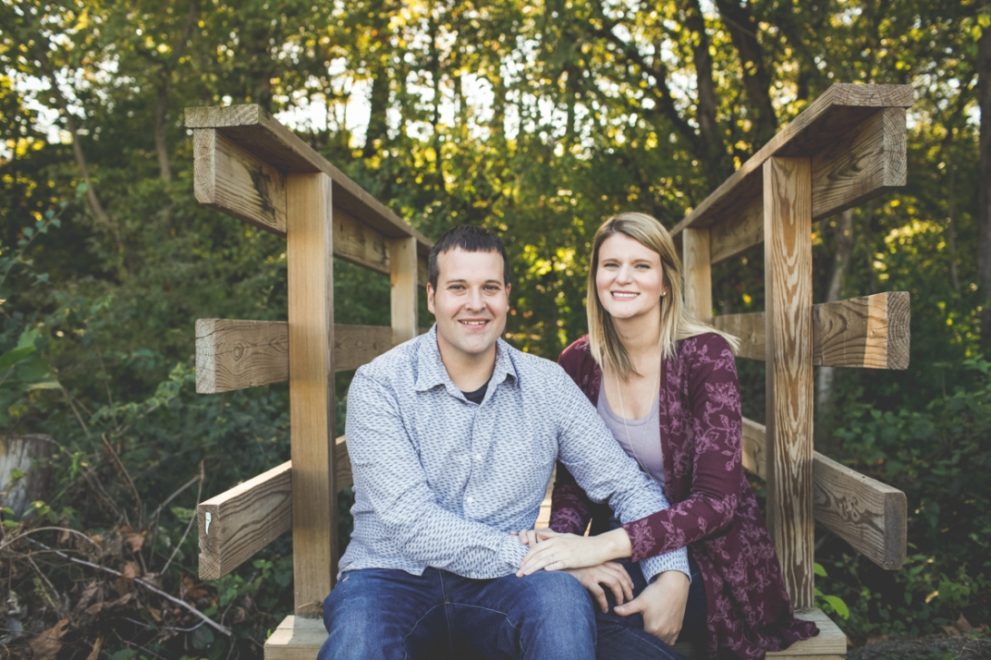 Fossil Photography-Andrea and Harry-8