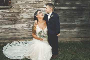 Fossil Photography-Ashley and Austin-132