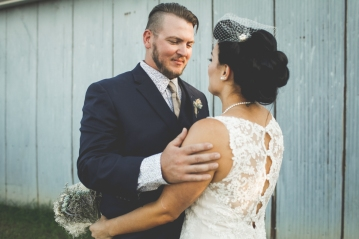 Fossil Photography-Ashley and Austin-141