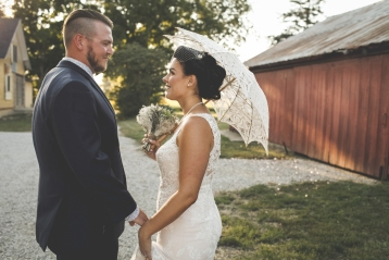 Fossil Photography-Ashley and Austin-146