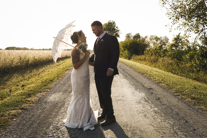 Fossil Photography-Ashley and Austin-148