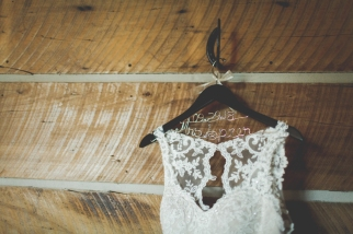 Fossil Photography-Ashley and Austin-15