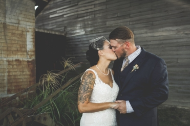 Fossil Photography-Ashley and Austin-150