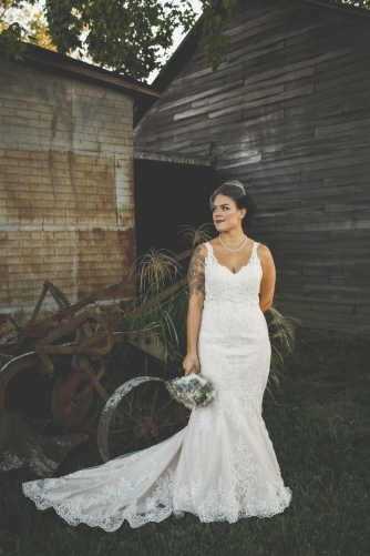 Fossil Photography-Ashley and Austin-151