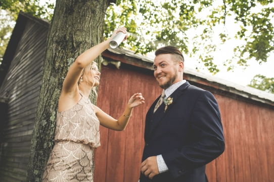 Fossil Photography-Ashley and Austin-42