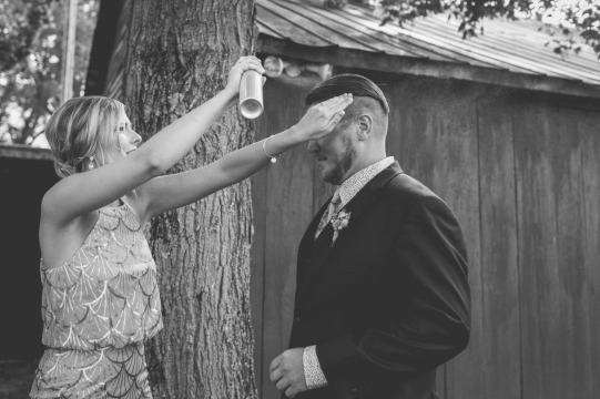 Fossil Photography-Ashley and Austin-43
