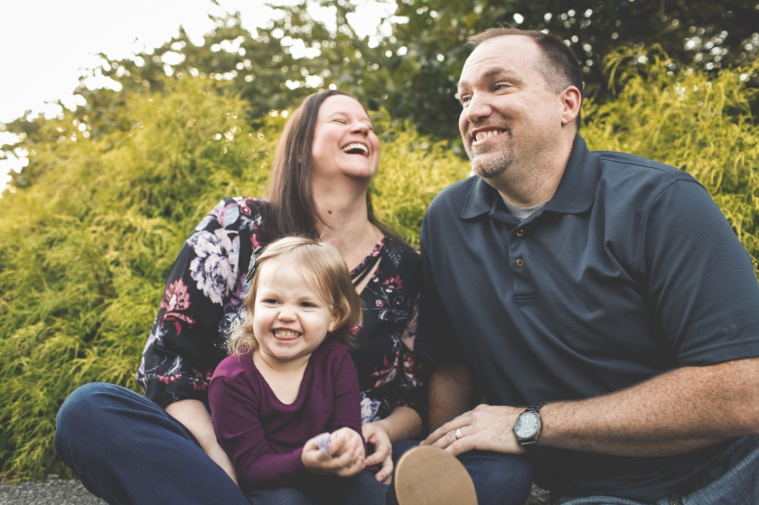 Fossil Photography-Crandall family-17