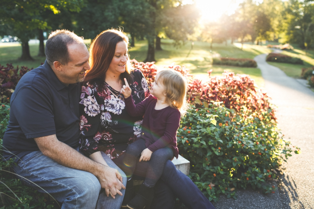Fossil Photography-Crandall family-9
