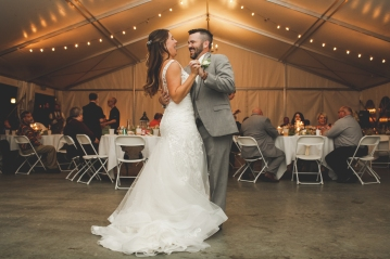 Fossil Photography-Sheena and Aaron-106