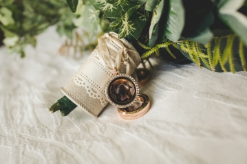 Fossil Photography-Sheena and Aaron-31