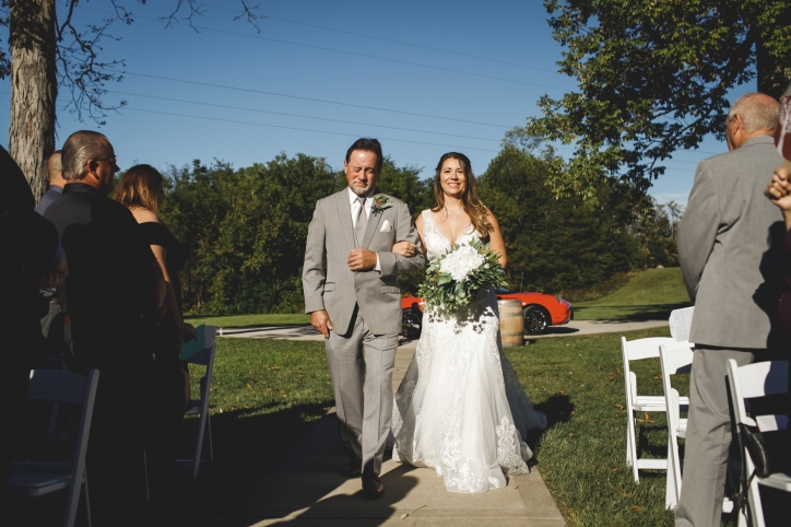 Fossil Photography-Sheena and Aaron-60