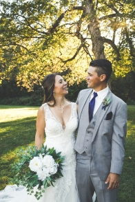 Fossil Photography-Sheena and Aaron-79