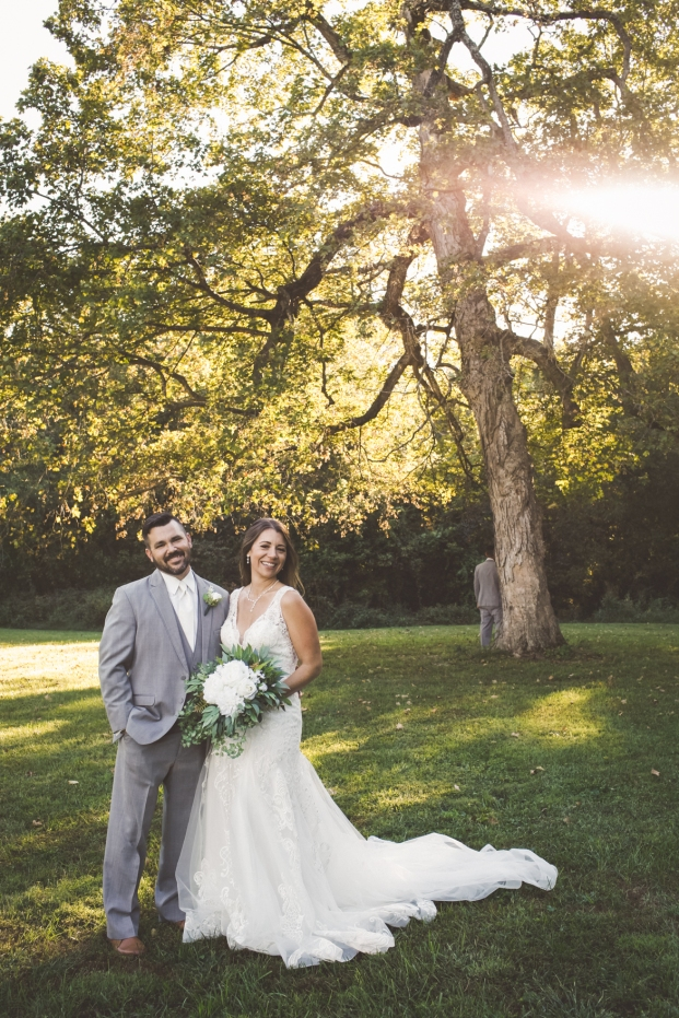 Fossil Photography-Sheena and Aaron-80