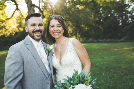 Fossil Photography-Sheena and Aaron-81