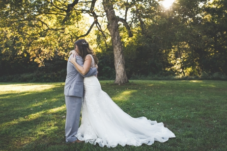 Fossil Photography-Sheena and Aaron-82