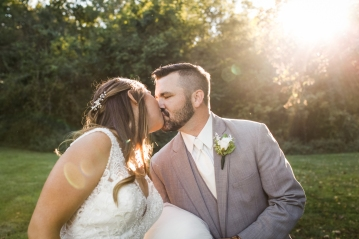 Fossil Photography-Sheena and Aaron-92