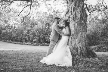 Fossil Photography-Sheena and Aaron-93