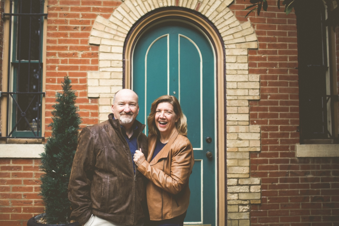 Fossil Photography-Stewart family-11