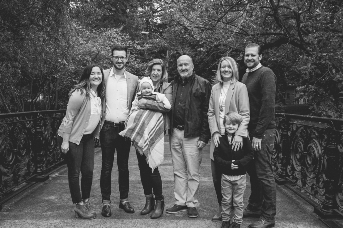 Fossil Photography-Stewart family-17