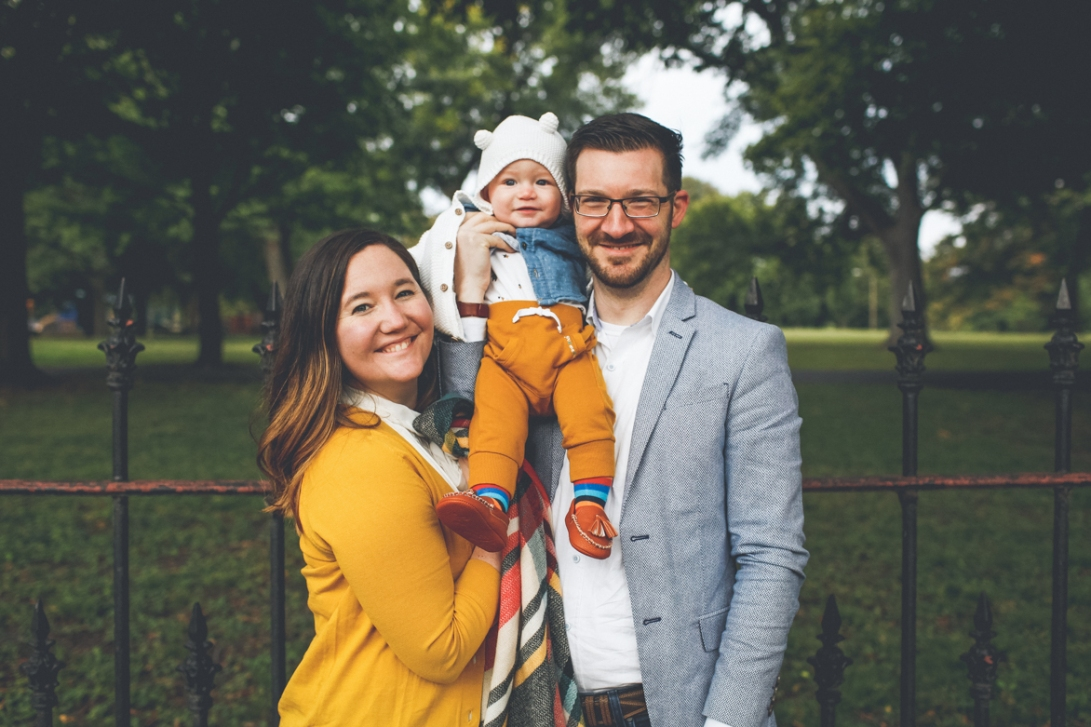 Fossil Photography-Stewart family-25