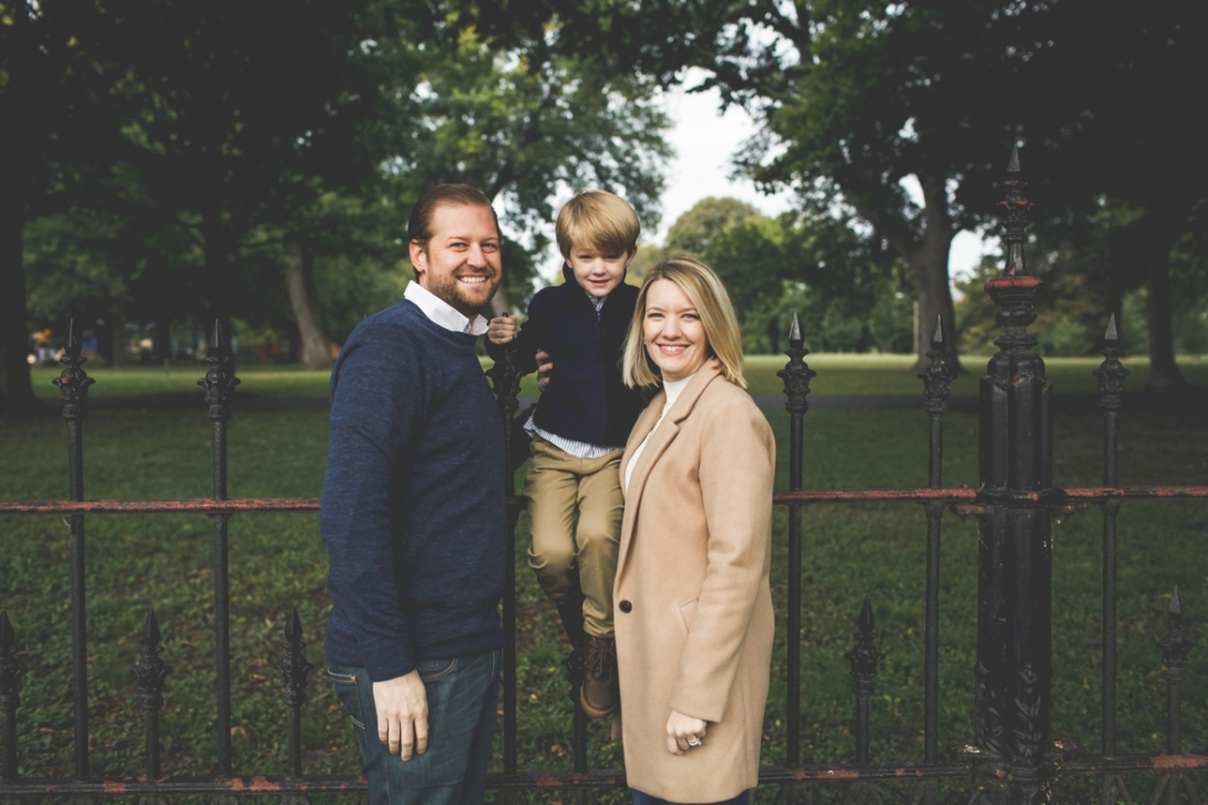 Fossil Photography-Stewart family-28
