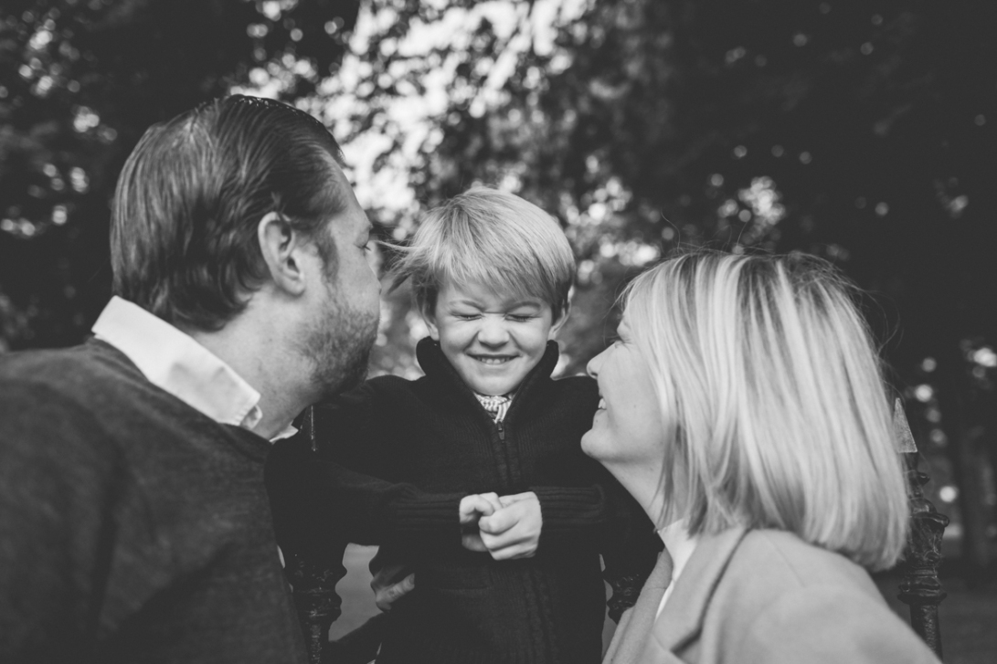 Fossil Photography-Stewart family-29