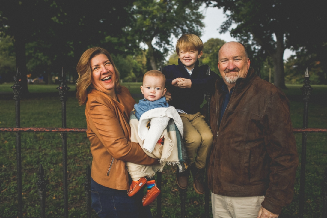 Fossil Photography-Stewart family-33