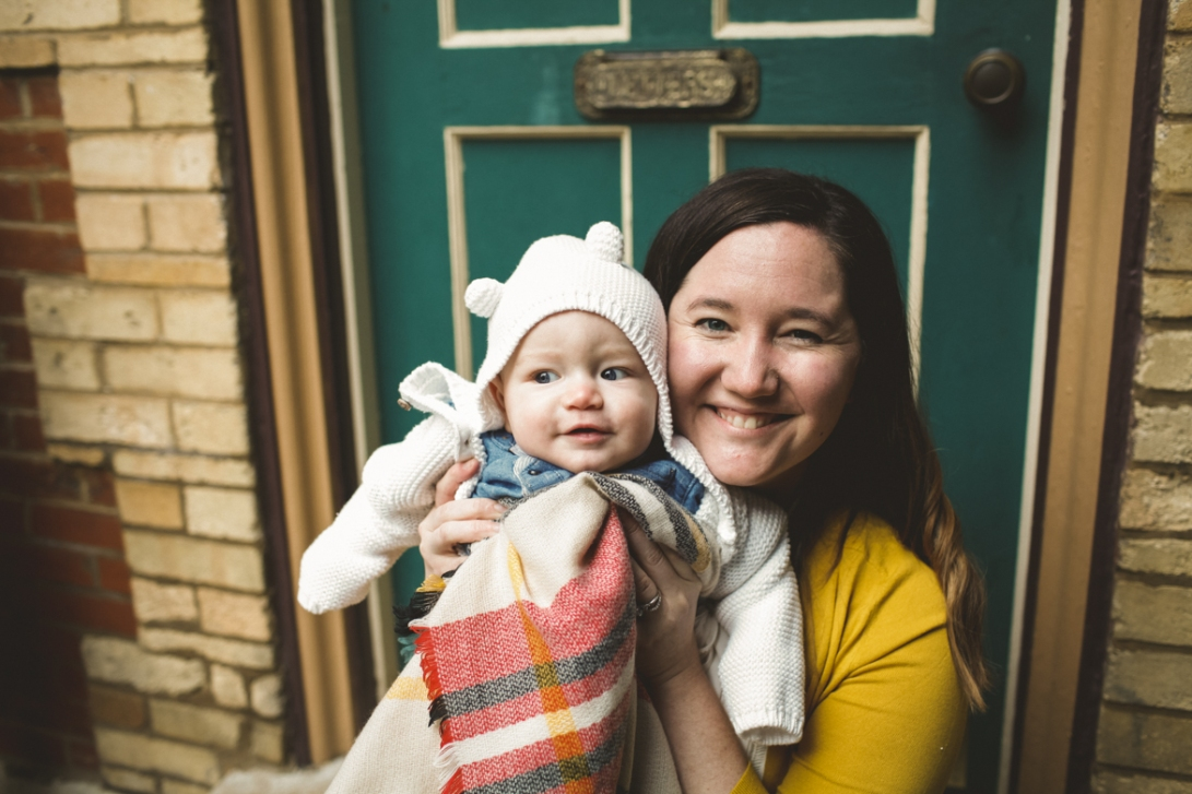 Fossil Photography-Stewart family-9