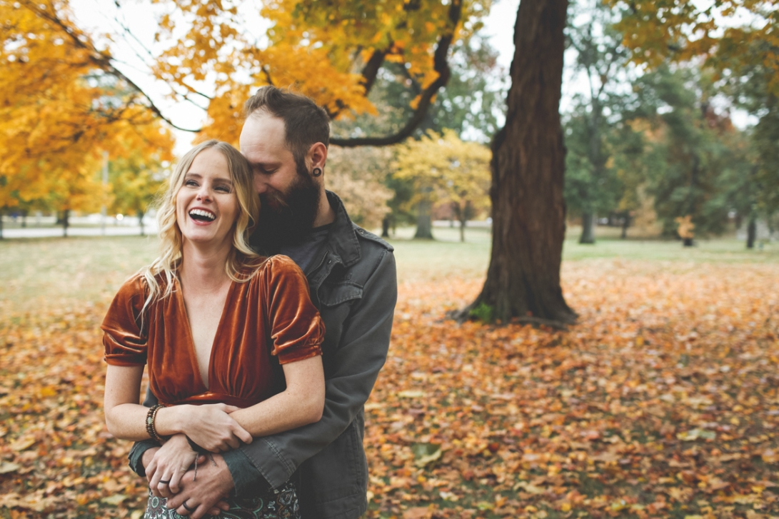 Fossil Photography-Kimmie and Andrew-12