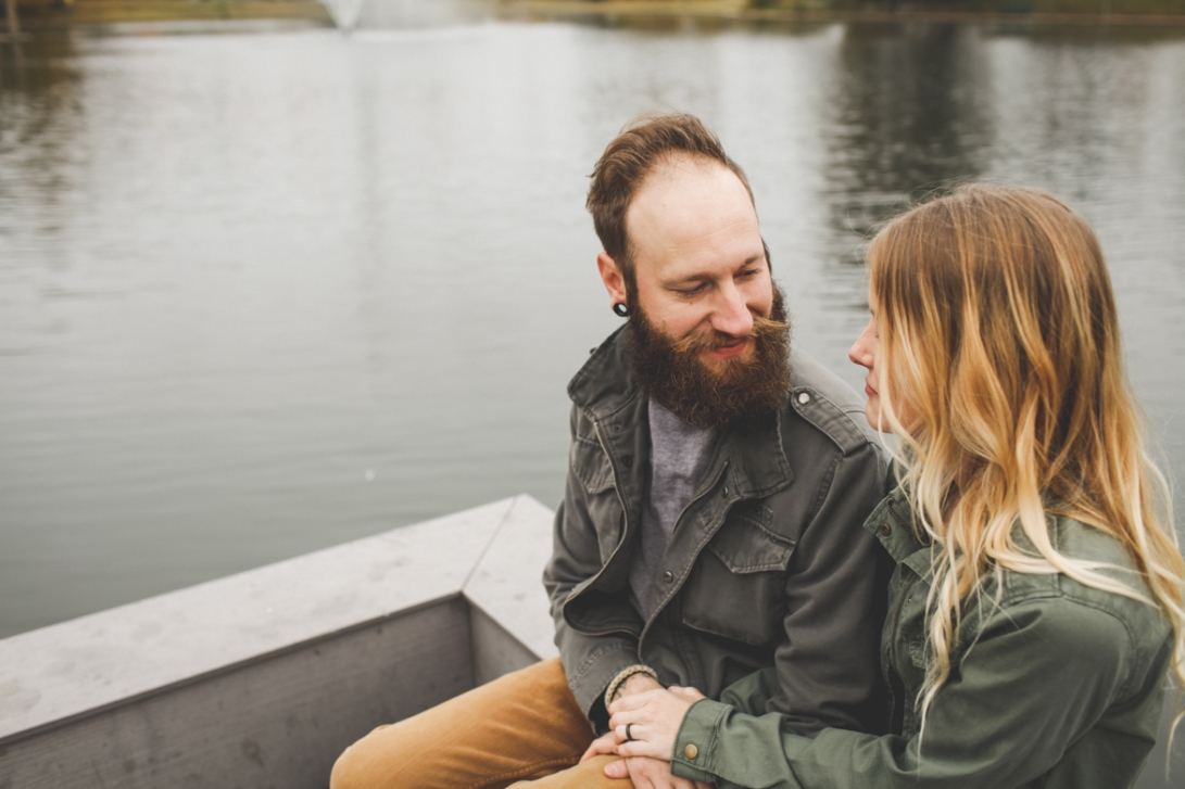Fossil Photography-Kimmie and Andrew-26
