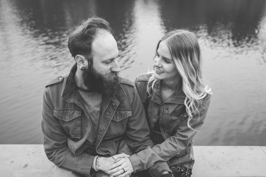 Fossil Photography-Kimmie and Andrew-27