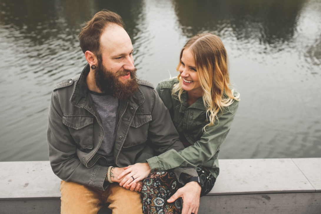 Fossil Photography-Kimmie and Andrew-28