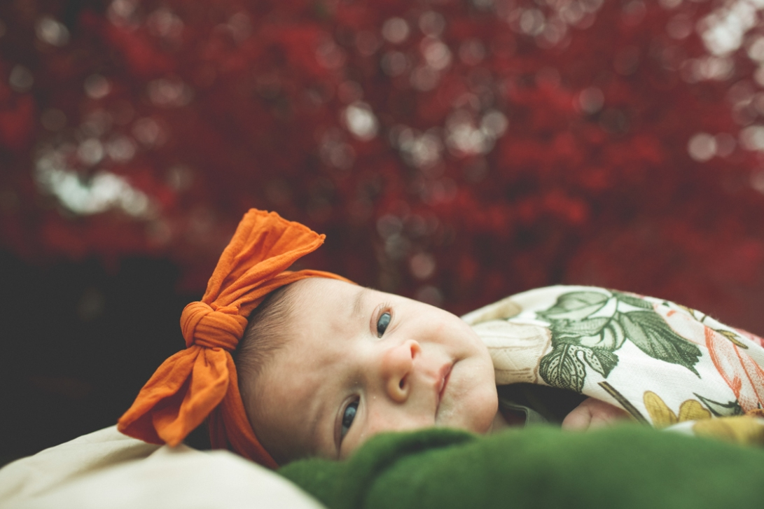 Fossil Photography-Marlowe newborn-16