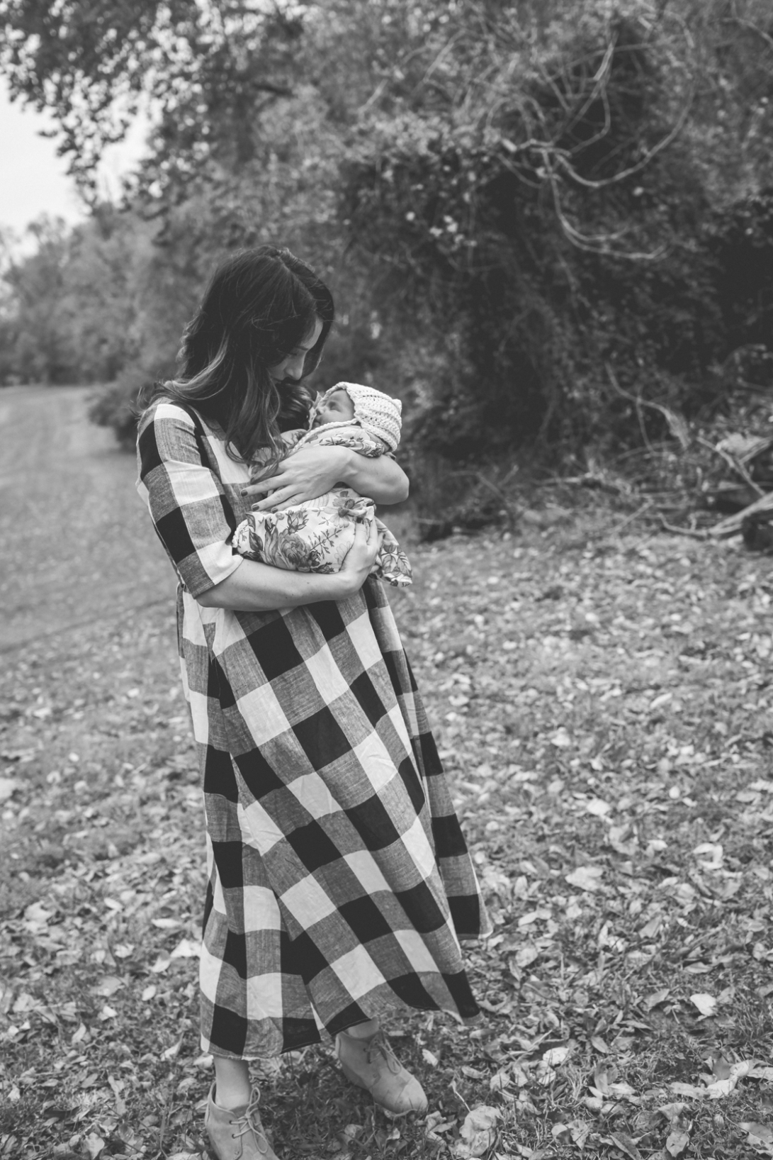 Fossil Photography-Marlowe newborn-2-2