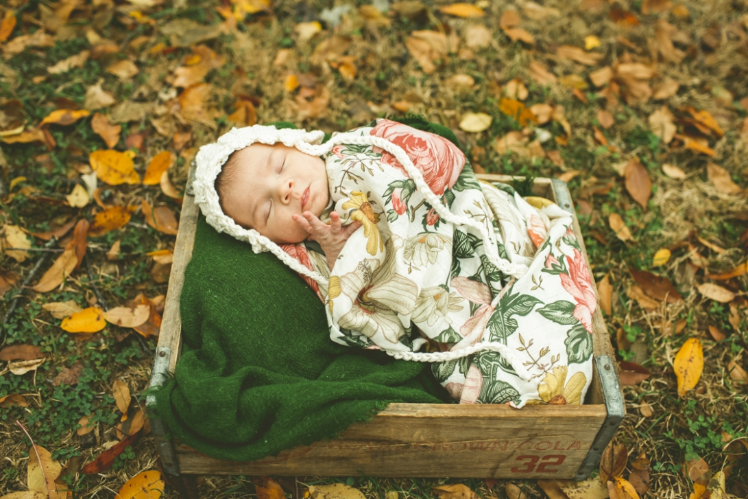 Fossil Photography-Marlowe newborn-4