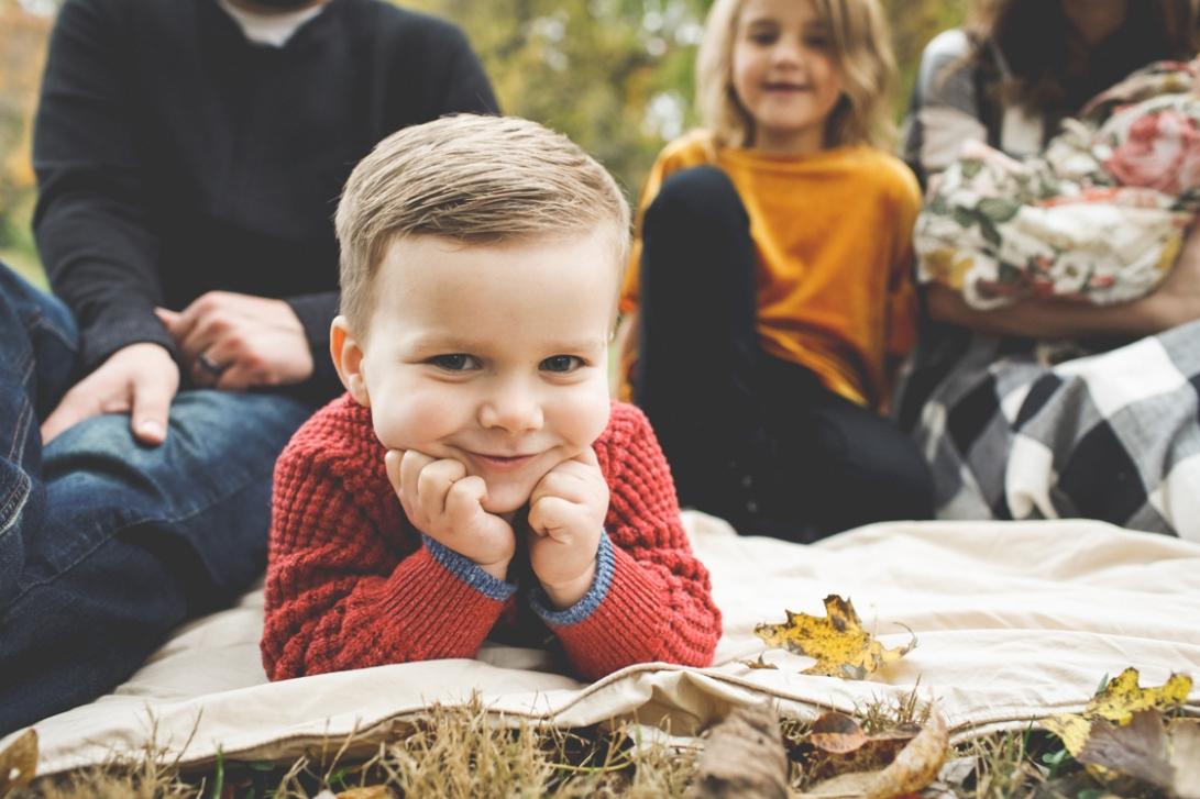 Fossil Photography-Marlowe newborn-5