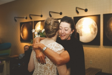 Fossil Photography-Mary Kate and Nick-19