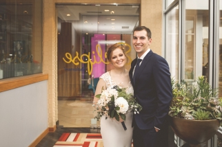 Fossil Photography-Mary Kate and Nick-26