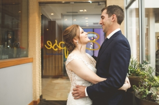 Fossil Photography-Mary Kate and Nick-27