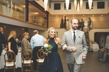 Fossil Photography-Mary Kate and Nick-47